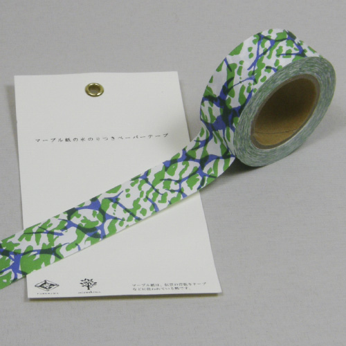 marble_tape_l