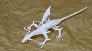 Dragon02_1