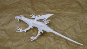 Dragon02_2