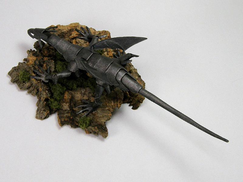 LizardDragon_2