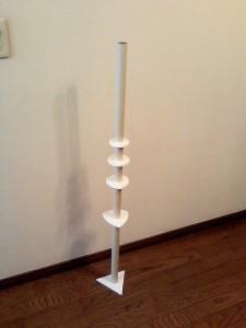 objet5