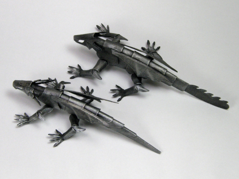 IguanoDragon1.2比較
