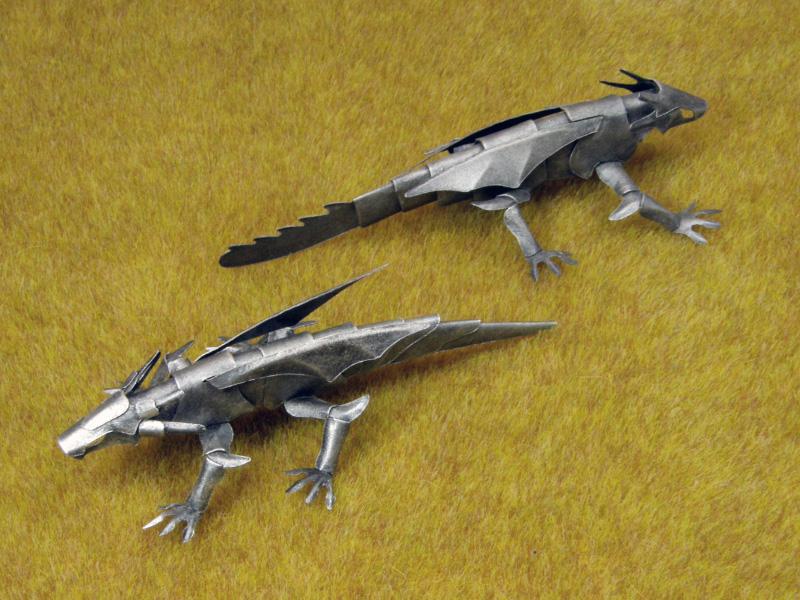 IguanoDragon2