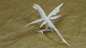 dragon_no7_2
