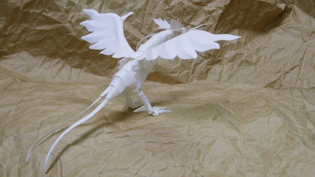 Dragon_no8_01