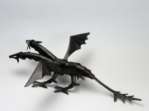 D_dragon_c03