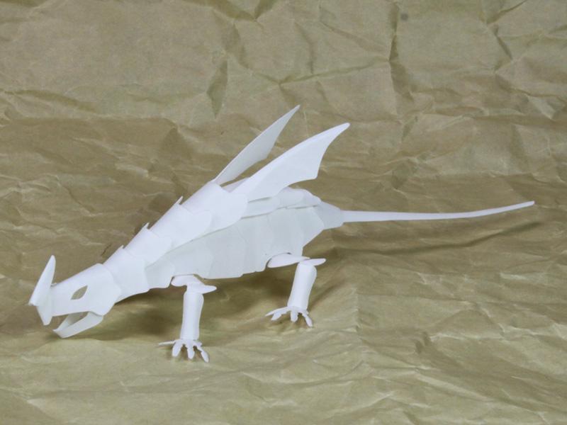 ドラゴンNo.13_Ver2_1
