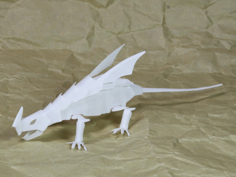 Dragon NO.13_04