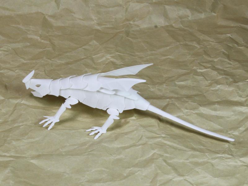 Dragon NO.13_05