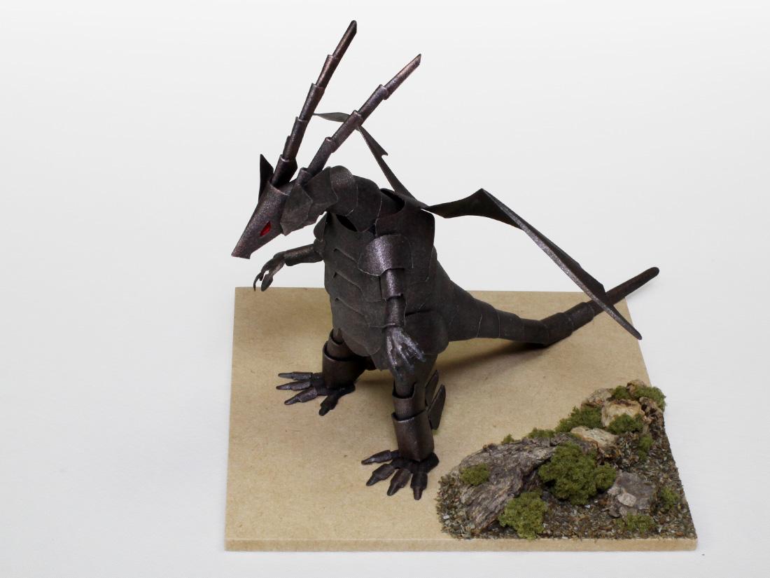 Dragon19_c01