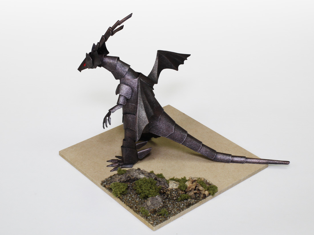 Dragon19_c02