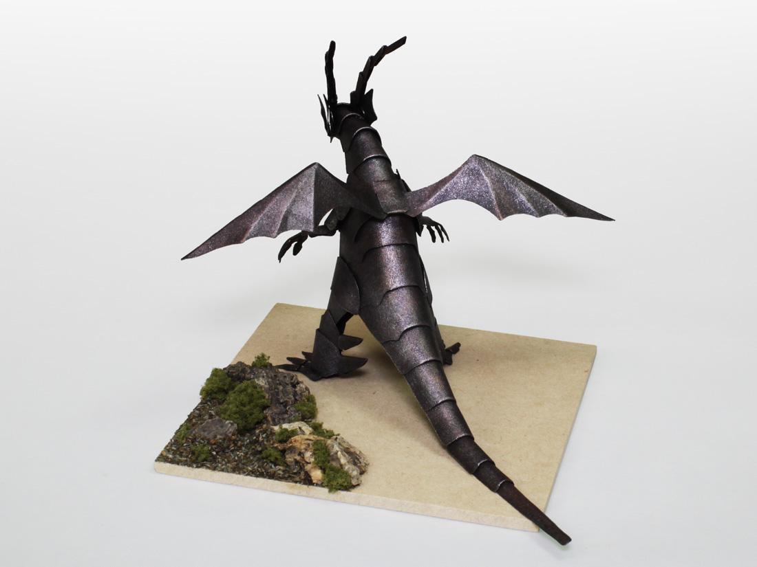 Dragon19_c03