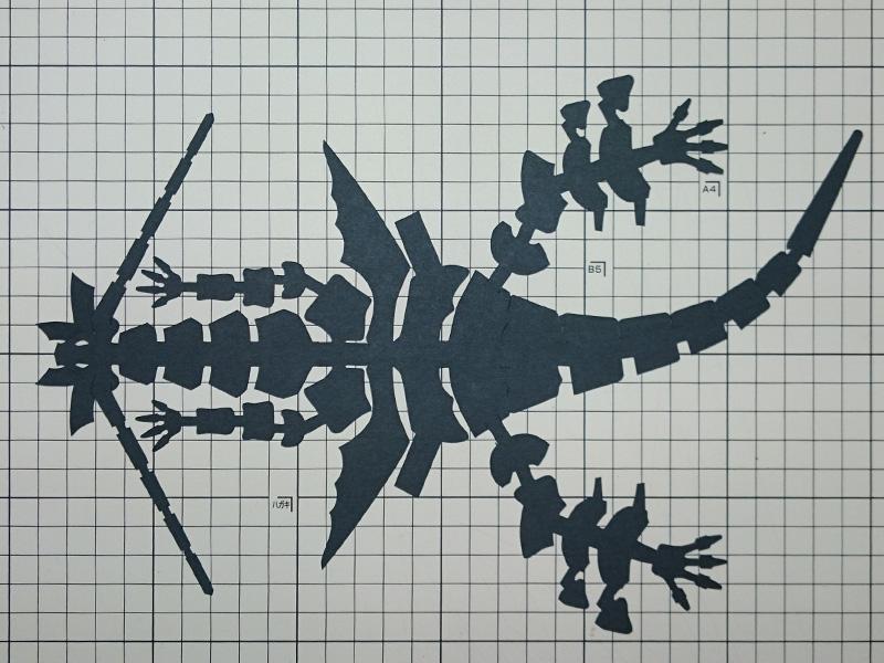 Dragon19_v3_01