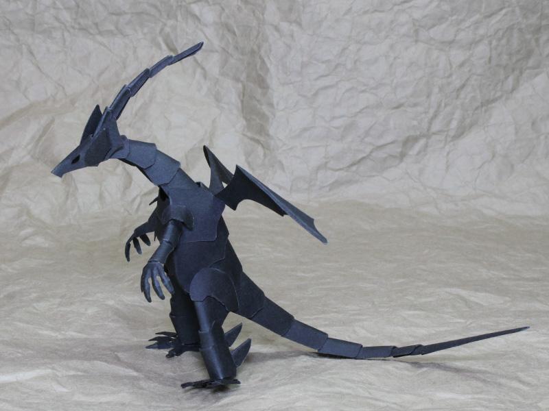 Dragon19_v4_04