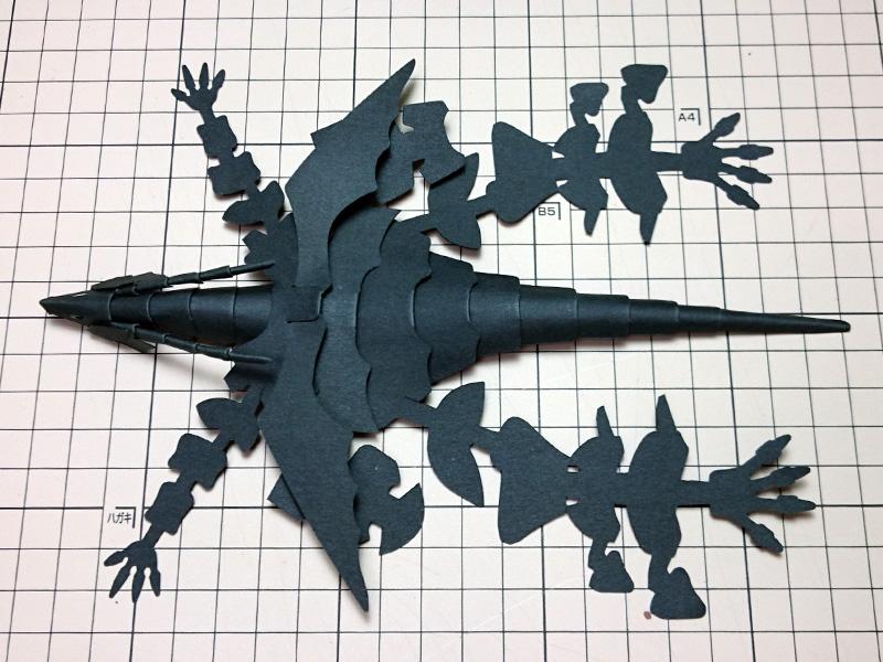 Dragon19_v5_03